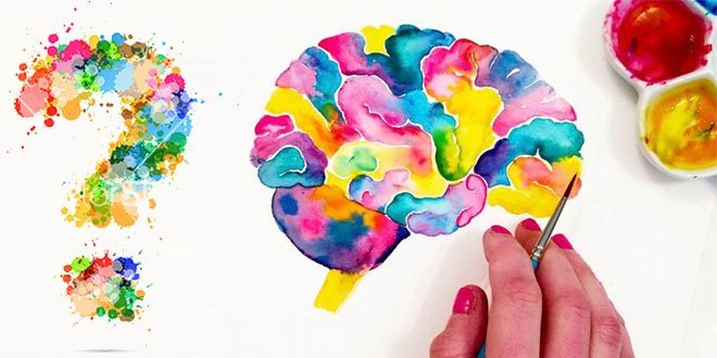 Best Ways to Seriously Improve Your Memory