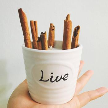 cinnamon-health-benefits-live-350x350