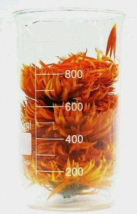cla tonalin safflower oil 1000 mg reviews
