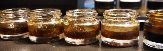 cannabidiol-cbd-oil-pots-660x206
