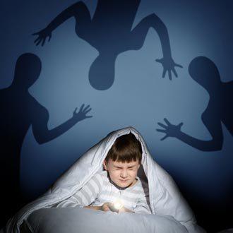 child-sleep-terror-330x330