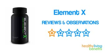 element-x-reviews-and-observations-660x330