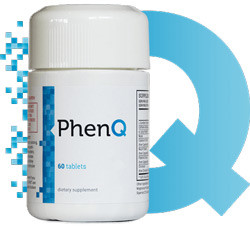phenq-bottle-250x236