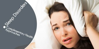 sleeping-disoprdes-health-approaches-660x330