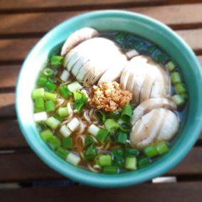 miso-soup-probiotic-600x600