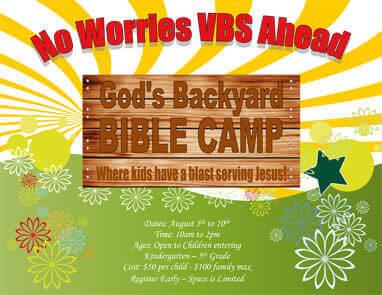 Sample invitation youth camp cogimbo sample invitation youth camp gallery and stopboris Gallery