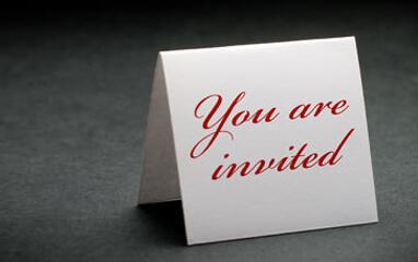 60 free invitation templates download