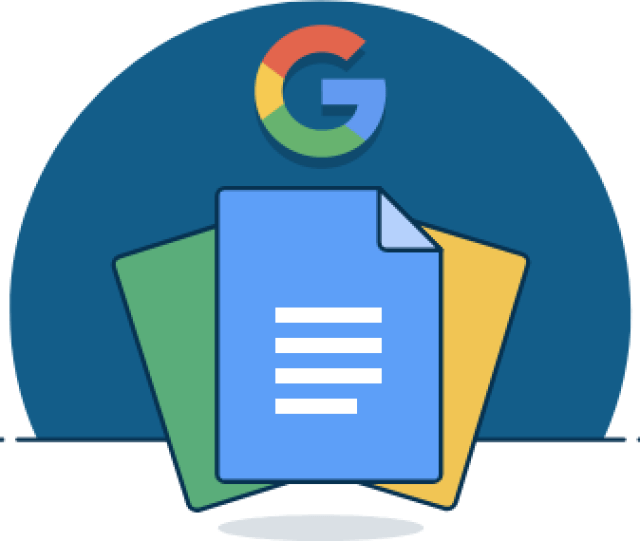 Free Resume Google Doc Templates Download Hloom