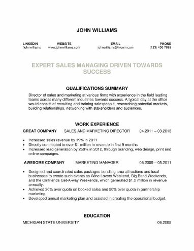 Here are 41 free resume templates to help you stand out—and they're all ats friendly. Ats Resume Templates The Complete Guide Hloom