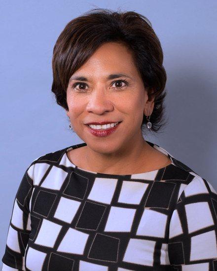 DeAnn Salcido - HLS Honoral Legal Services San Diego Family Law