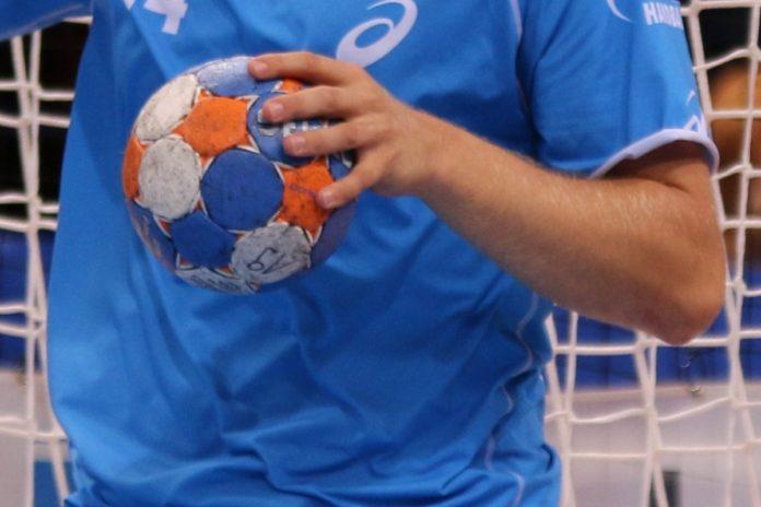 deutschland bei der handball wm 2021