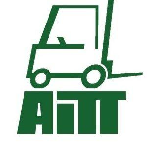 AITT Accredited