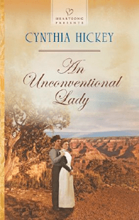 cynthia-hickey-the-unconventional-lady-1
