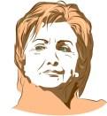 The Hillary Clinton Brief