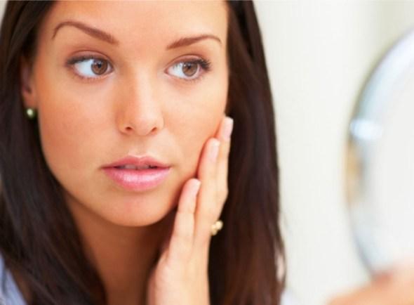 Corrective dermal filler treatments