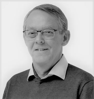 Jens Ole Østergaard
