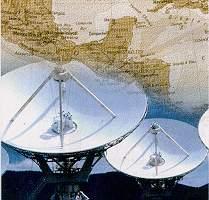https://i1.wp.com/www.hmazzier.com.ar/_borders/antenas2.jpg