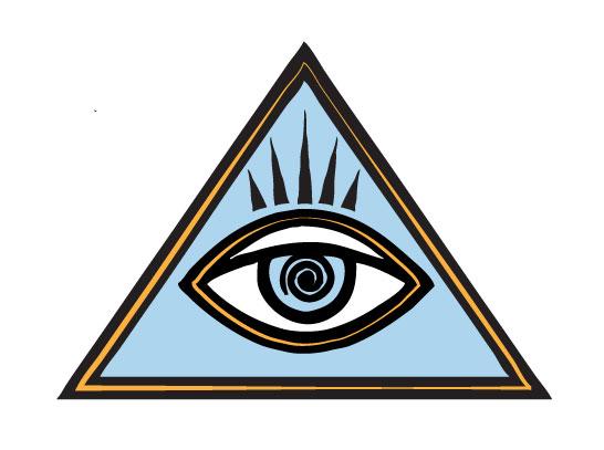 seeingeye