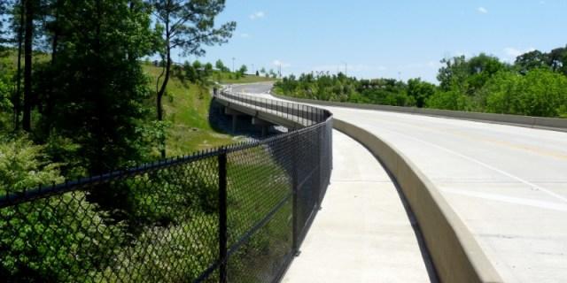 Chapel Lane Extension (Hoover, AL)