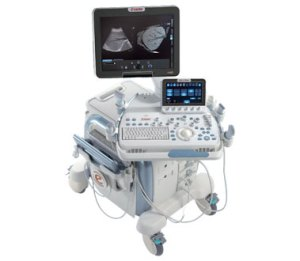 ultrasound-systems-home-01