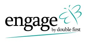 Engage by Double First - jpg