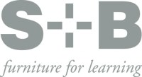 SB-LOGO-education-1-1-400x218