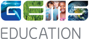 GEMS_Education_new_logo_version