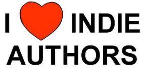 I-love-Indie