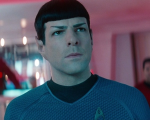Spock_(alternate_reality)