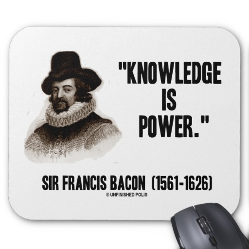 sir_francis_bacon_knowledge_is_power_quote Francis Bacon