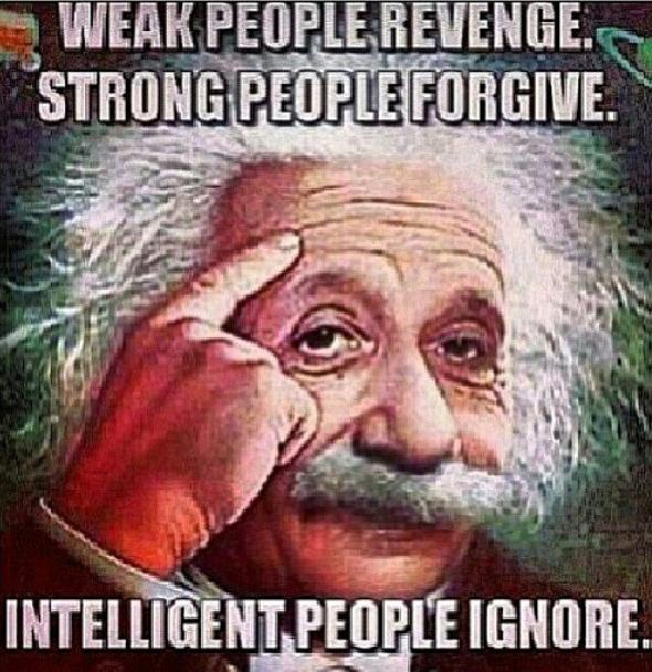 Albert-Einstein-Intelligent-people-ignore