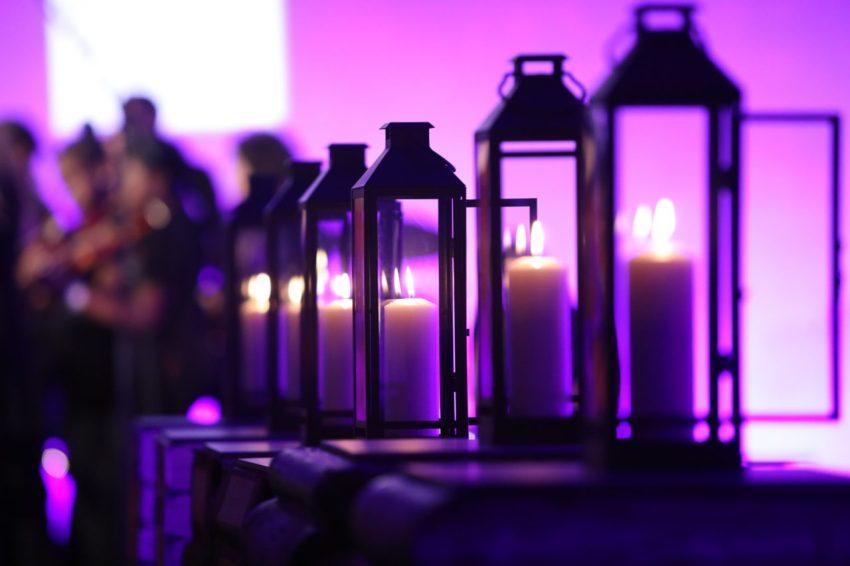 Holocaust Memorial Day Trust