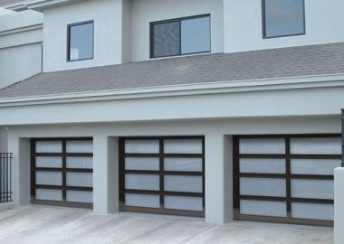 garage door repair arlington tx