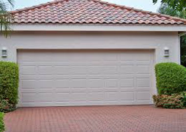 plano garage door repair plano overhead door hme