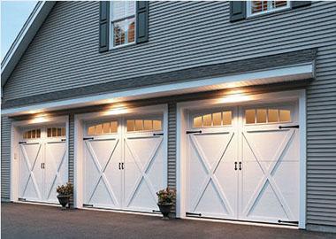 Merveilleux Plano Garage Door Repair