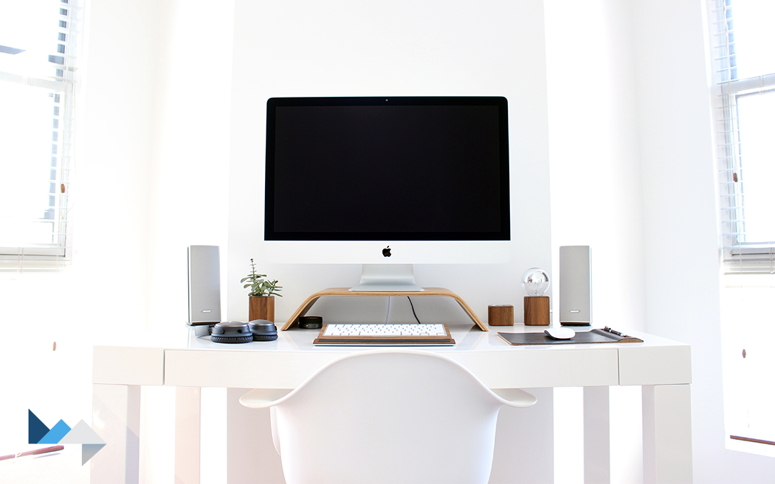 5 Tips to Boost Productivity While Working from Home