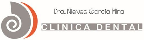 Clinica Dental Garcia Mira