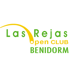 Las Rejas Benidorm