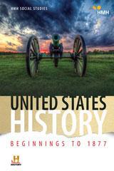 Us History Textbook Common Core U S History Books
