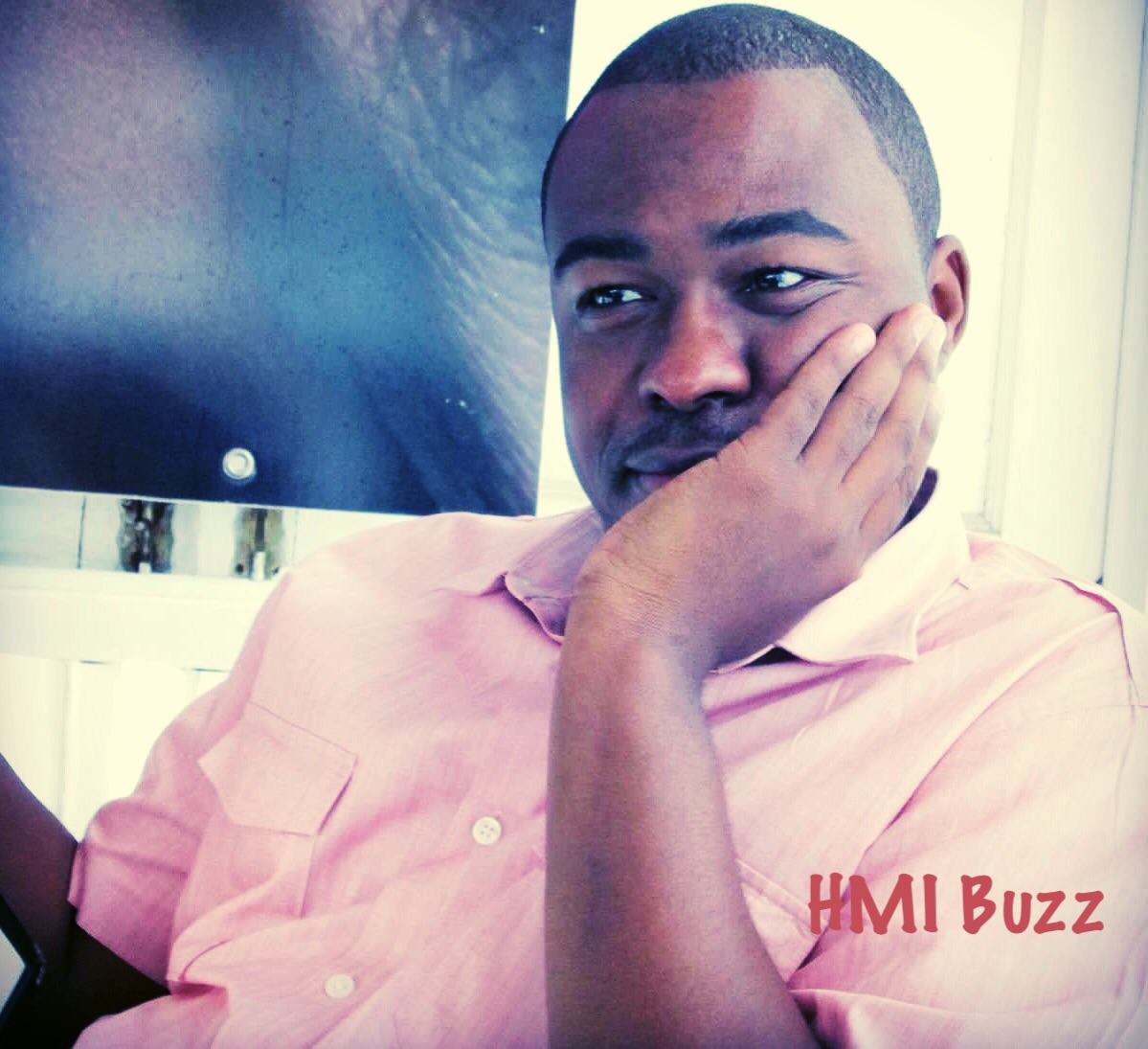 Whats Buzzn Hmi Buzz Exclusive Intervieew With Rkm Records Ceo Andrew Smith Casual Jacket Hijau M Blake Seide Mrprodg