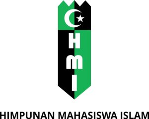 Jati Diri HMI MPO