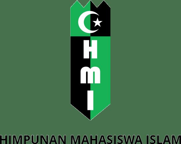Logo HMI & Filosofi