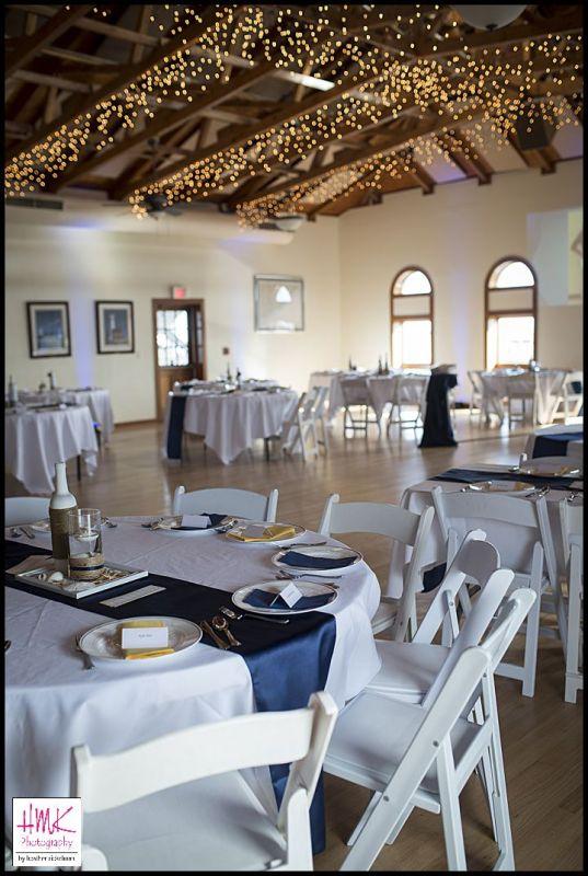 Married At The Charleston Yacht Club Magan Matt