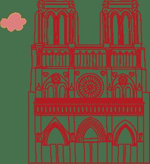 Notre_Dame_in_Paris