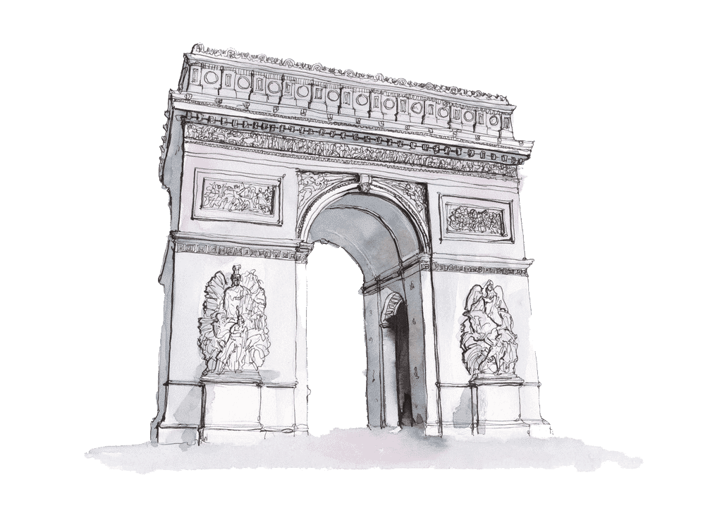 arc_de_triomphe_paris