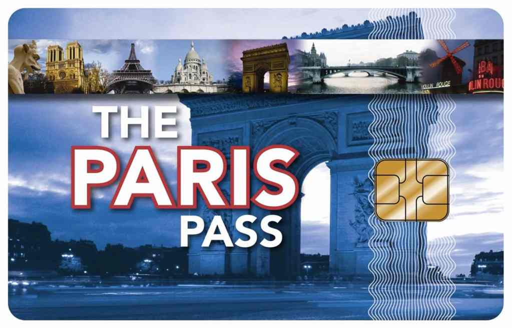 paris_pass_for_orsay