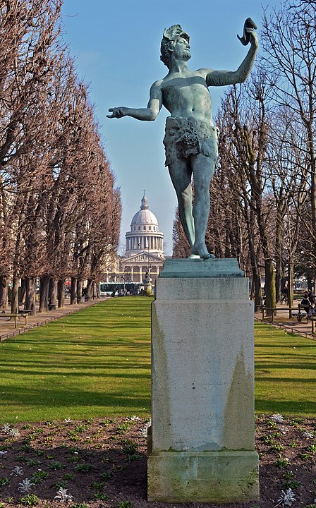 luxembourg_gardens_statues