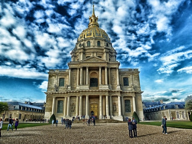 chapel-of-saint-louis-des-invalides