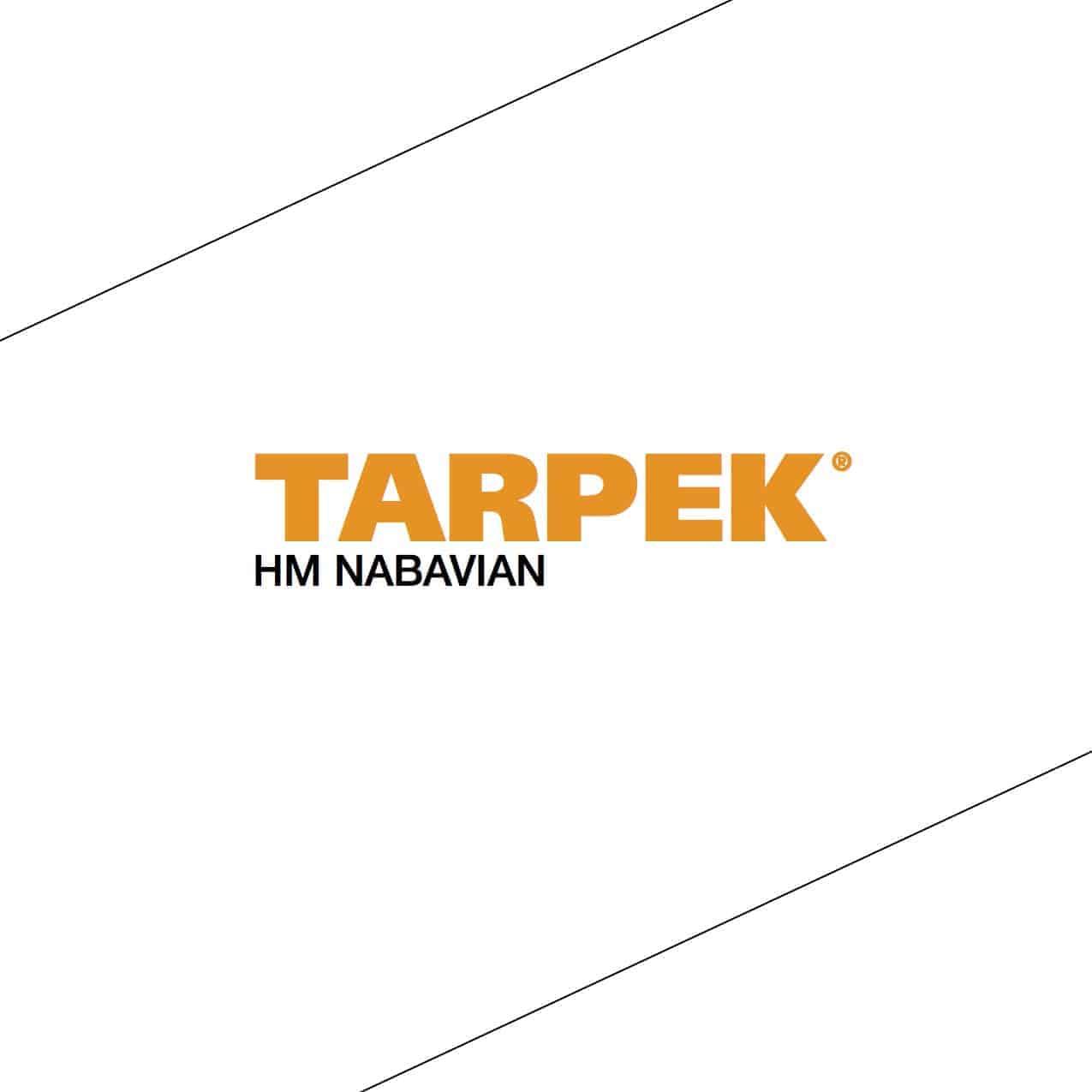 TARPEK™