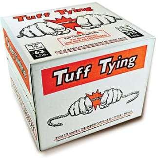 Tuff Tying Twine